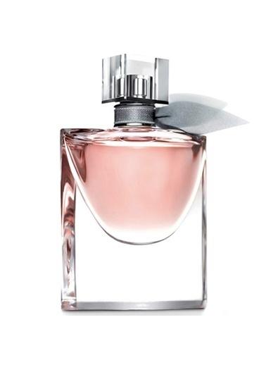 Lancome La Vie Est Belle EDP 75 ml Kadın Parfüm Renksiz